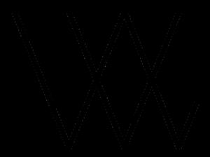 Woodlink - houten visitekaartjeshouders en pasjeshouders