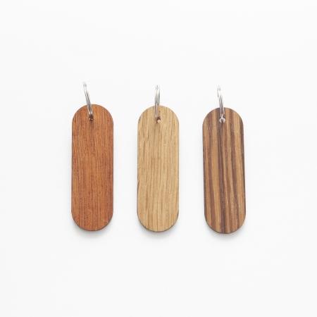 woodlink sleutelhangers producten van duurzaam hout milieuvriendelijke artikelen